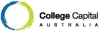 College Capital Australia